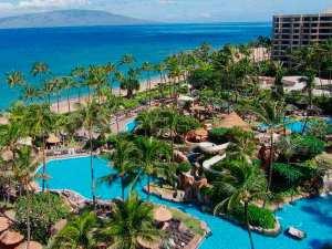seguro médico hawaii
