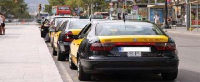 seguros-para-taxi-online