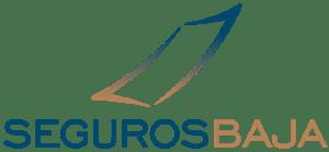 Logo SegurosBaja.com Asesoría en Seguros y Fianzas