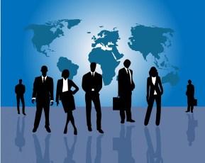 Responsabilidad civil en empresas