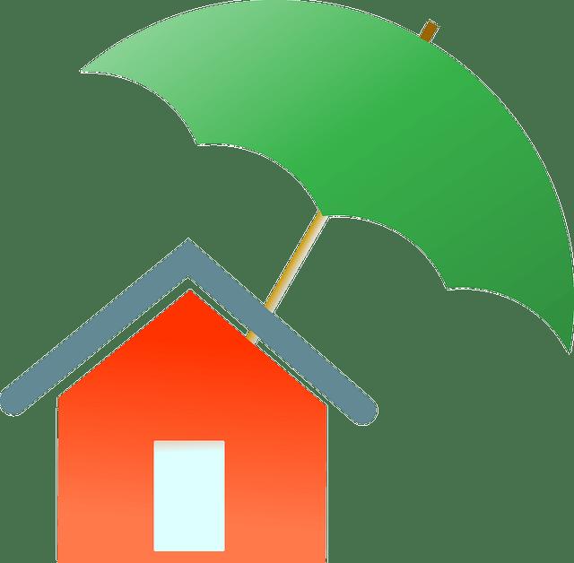 Protección para casas