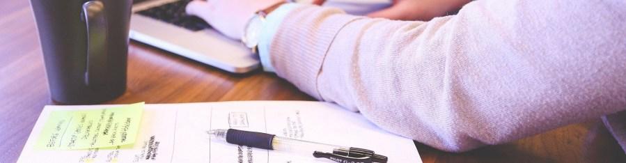 estudio gratuito de sus seguros