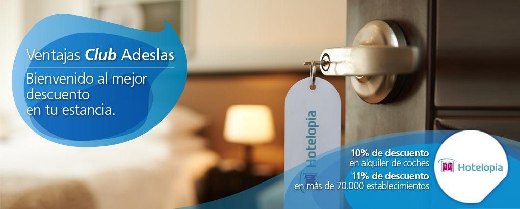Herobanner_1020x410_Hotelopia