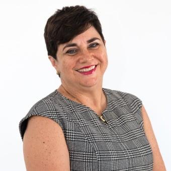 María Seguros Adeslas Torrelodones
