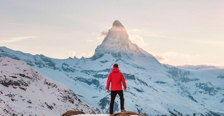 f03421c43 seguro viagem esportes radicais. Se você pretende praticar algum esporte  radical ou de aventura durante a sua ...