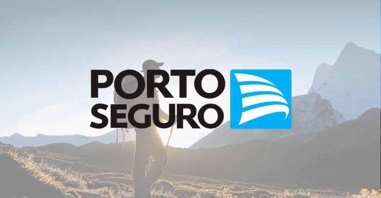63986b14f Seguro Viagem Porto Seguro – veja a nossa avaliação desse seguro
