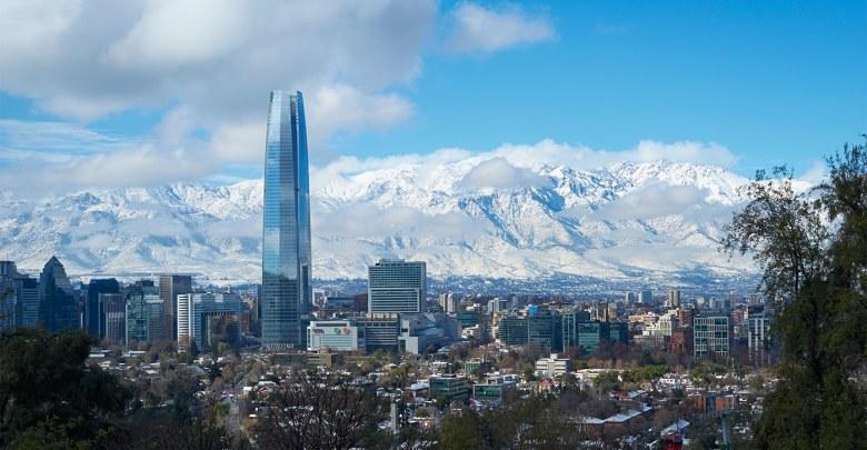 melhor seguro viagem Chile