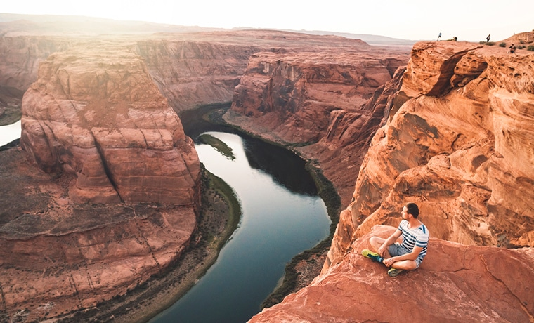 melhor seguro viagem Estados Unidos turista
