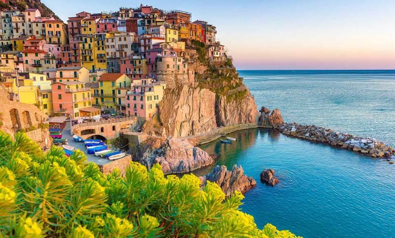quanto custa seguro viagem para italia