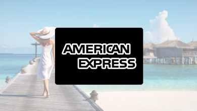 seguro viagem american express platinum