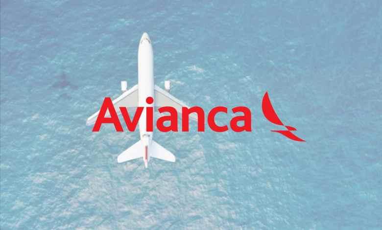 seguro viagem avianca
