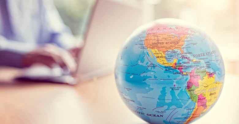 empresas de seguro viagem internacional