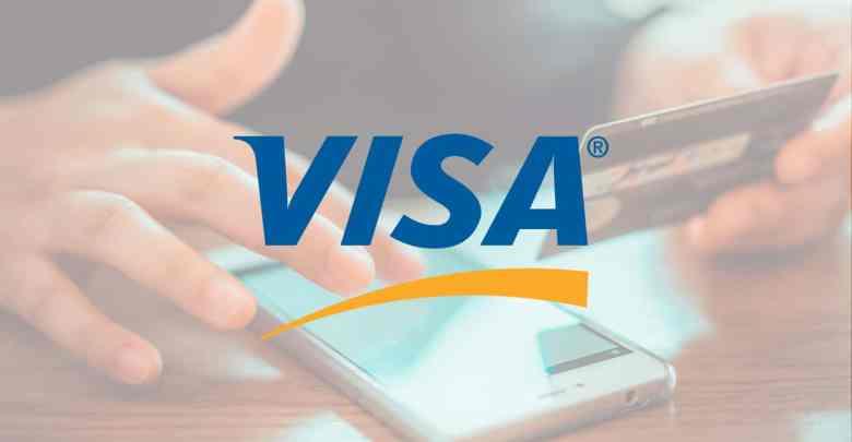 seguro viagem Europa Visa