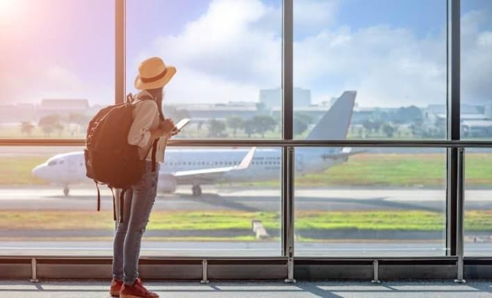 cancelar seguro viagem allianz viajante