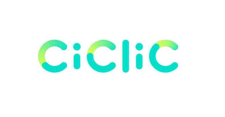 Ciclic seguro viagem