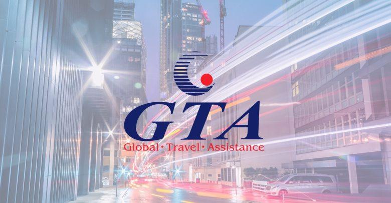 GTA Euromax