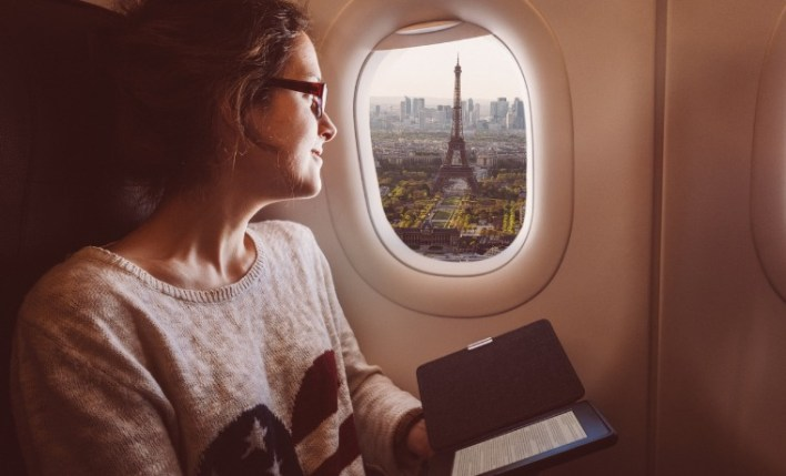 santander seguro viagem europa paris