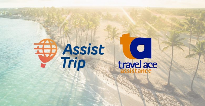 Assist Trip ou Travel Ace