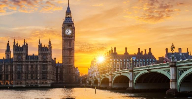 Londres precisa de seguro viagem