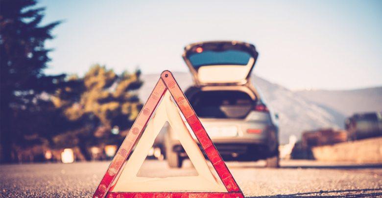 o que o seguro viagem faz em caso de acidente