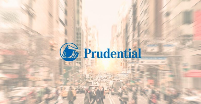 Prudential seguro-viagem