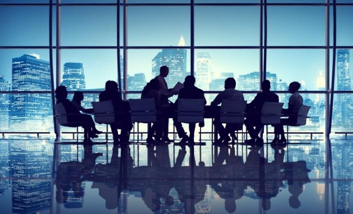 prudential seguro viagem reuniâo de negócios