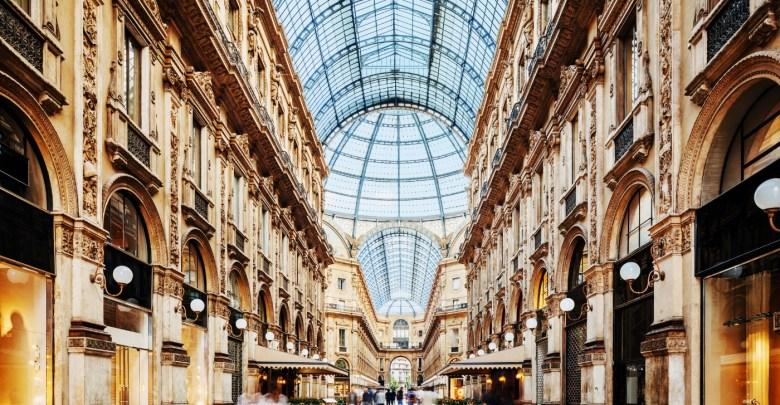 seguro viagem gratuito para Itália