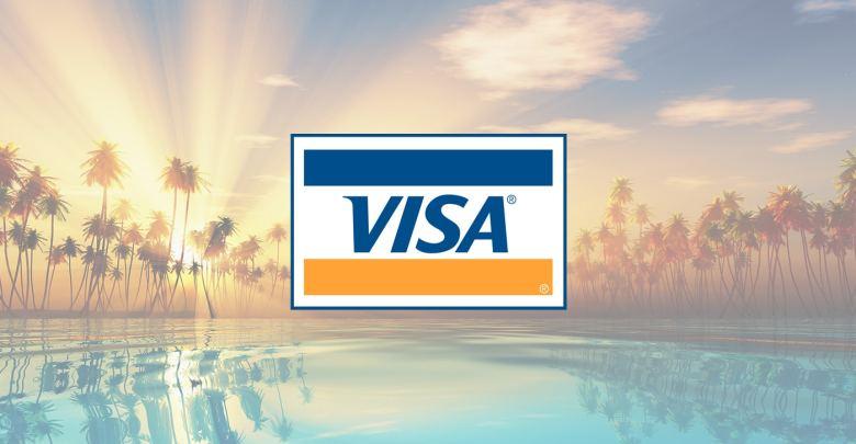 seguro viagem Visa Gold