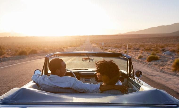 seguro viagem visa gold automóvel