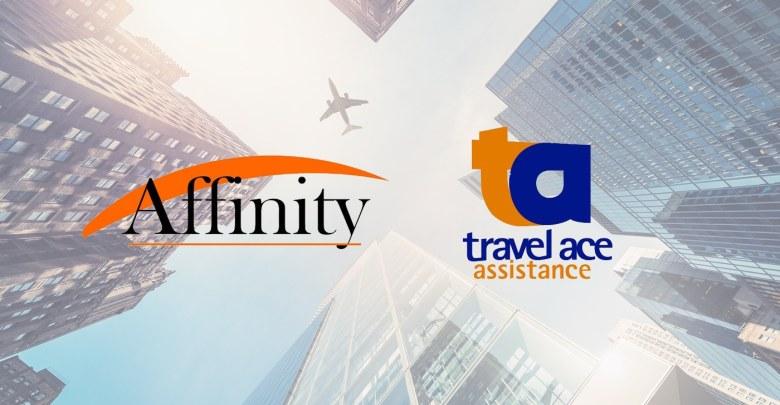 Affinity ou Travel Ace