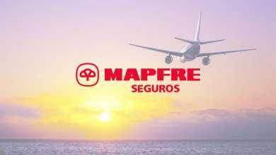seguro viagem Mapfre