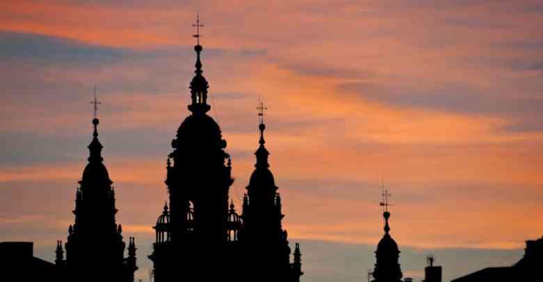 seguro viagem para o Caminho de Santiago de Compostela