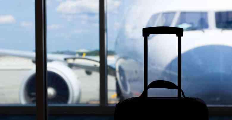 tipos de seguro viagem