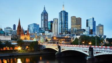 seguro viagem para intercâmbio na Austrália