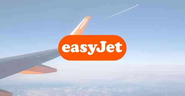 EasyJet Seguro Viagem
