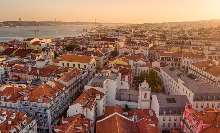 Seguro de viagem Lisboa
