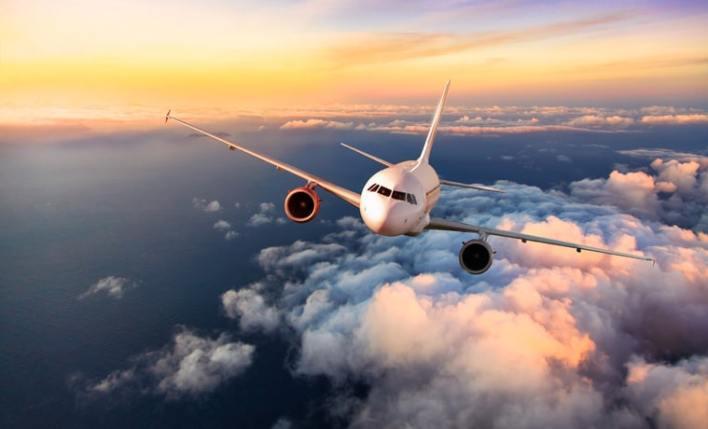 HCC Medical Insurance seguro de viagem avião