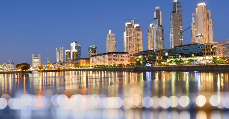 latin assistance seguro viagem