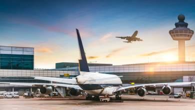 seguro viagem cobre cancelamento de voo