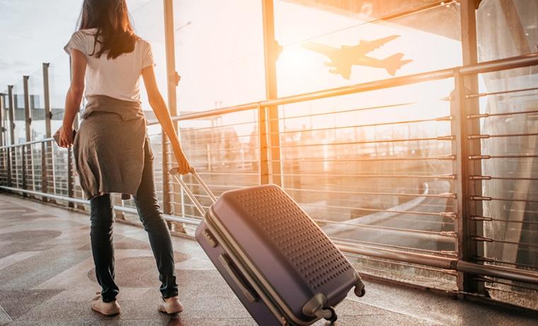 Travel Care aeroporto