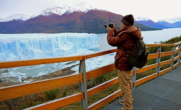 escolher o melhor seguro viagem Argentina