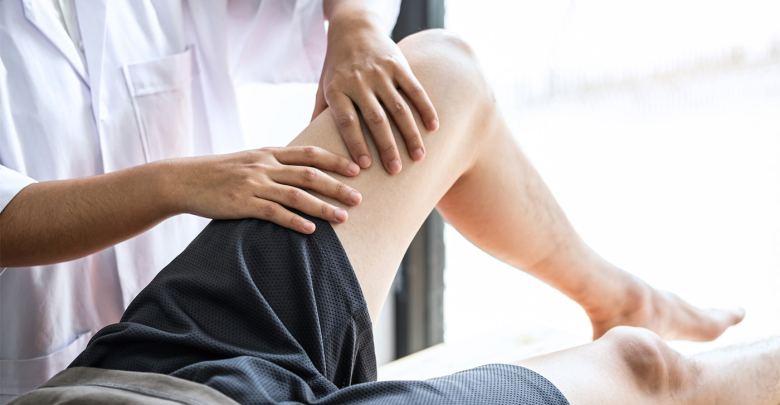 fisioterapia no seguro viagem