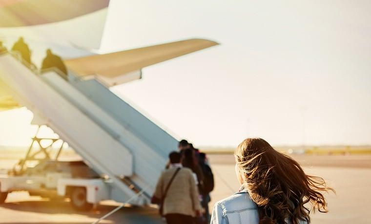 American Express Platinum seguro viagem