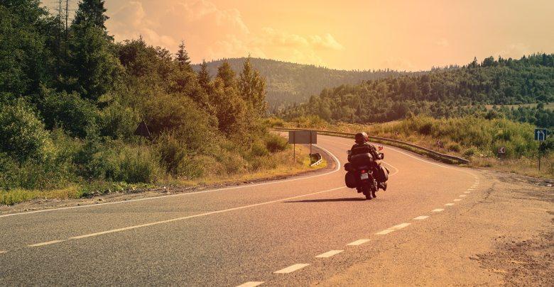 melhor seguro viagem de moto