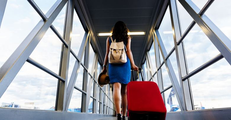 Como comprovar seguro viagem