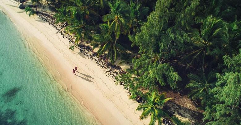 Seguro viagem Punta Cana