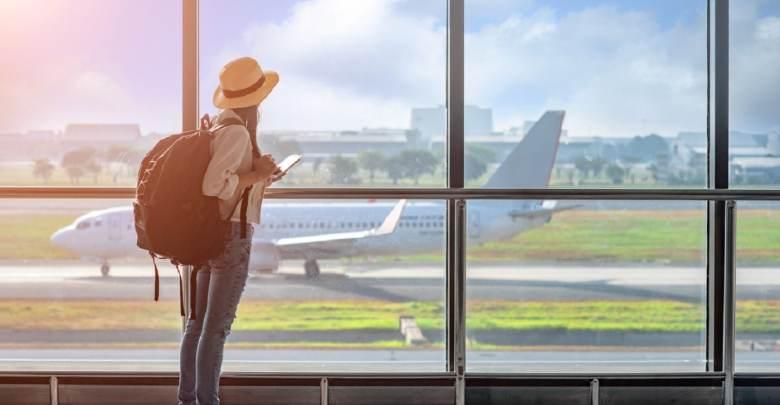 Cancelar seguro Assist Card