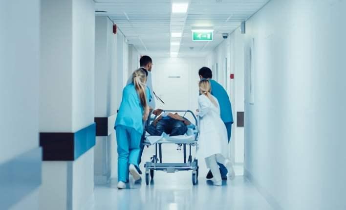 transferência médica seguro viagem
