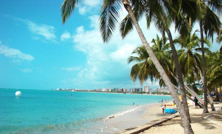 melhor seguro para viajar pelo Brasil