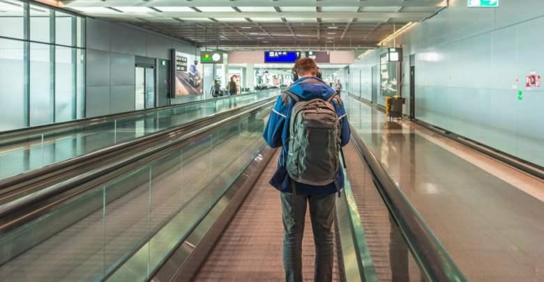 Seguro viagem é obrigatório?